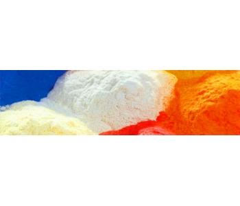 """""""Евроспектр"""": порошковые краски,оборудование, полиэтилен LDPE"""