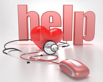 Помощь Ясновидящей || Анализ личности || Онлайн-гадание.