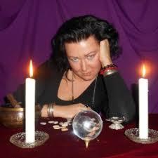 Магия.Для тех, кому нужна помощь экстрасенса, мага.Консультация и помощь экстрасенса.