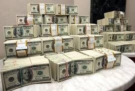 Предлагаю партнерство и работу Вашим инвестициям и финансовым средствам.