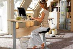 Удаленная работа для женщин, в интернете