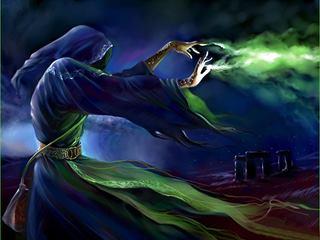 Помощь Ведьмы. Не салон. Черная и белая магия. Помогу в любой ситуации