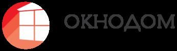 Окна и двери Одесса. www.oknodom.com.ua