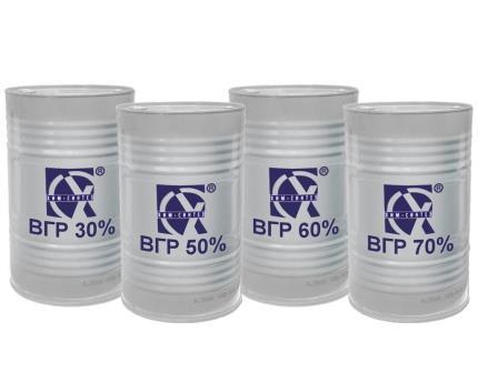 Водно гликолевый раствор(смесь) ВГР 40%, 50%, 60%,70%,80%. НПО ХИМ-СИНТЕЗ