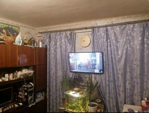 Продам 2к квартиру ул.Савченко р-н ул.Рабочей