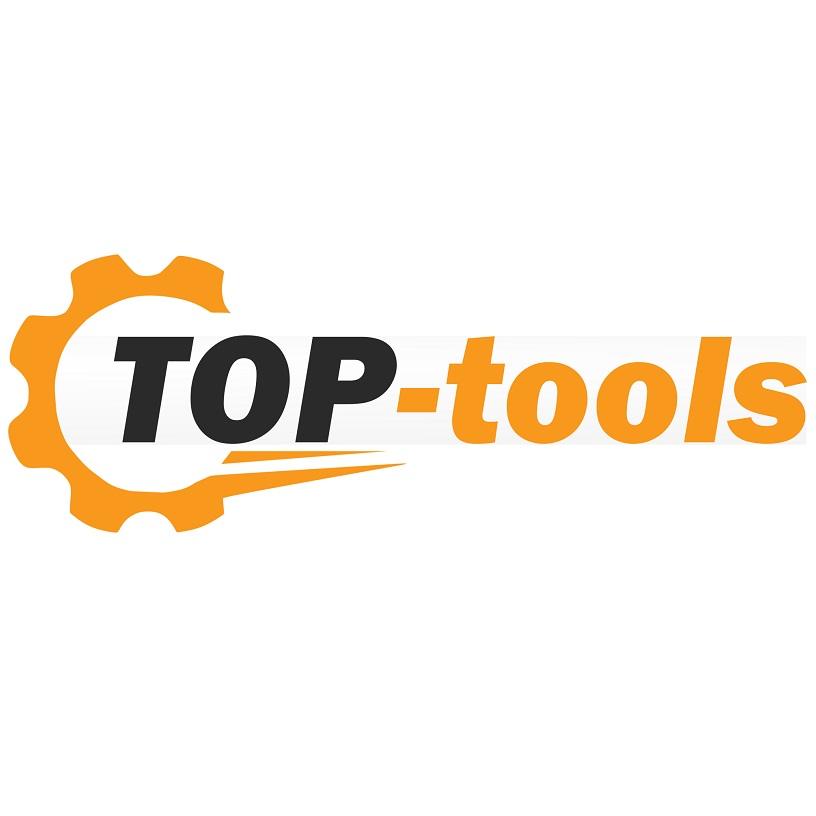 Электроинструмент недорого магазин инструмента Top-Tools