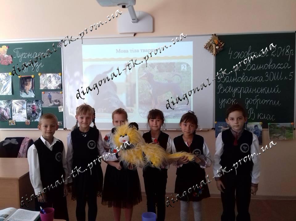 Модный школьный жилет