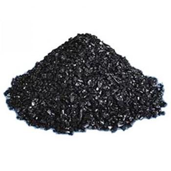 Уголь кокосовый марки КАУ-А фасовка от 2 килограмм