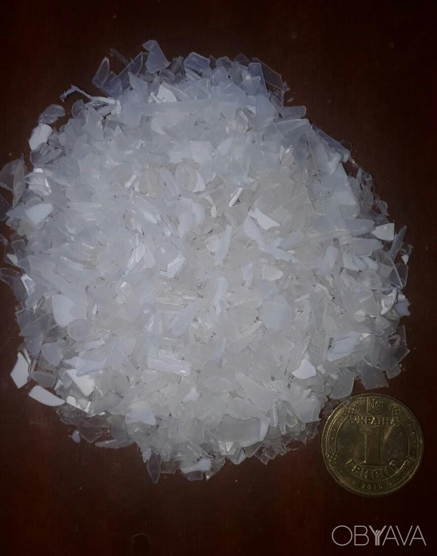 Магний хлористый фасовка от 2 килограмм