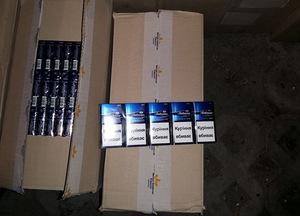 Сигареты любой опт от Производителя так-же есть весь выбор Heets