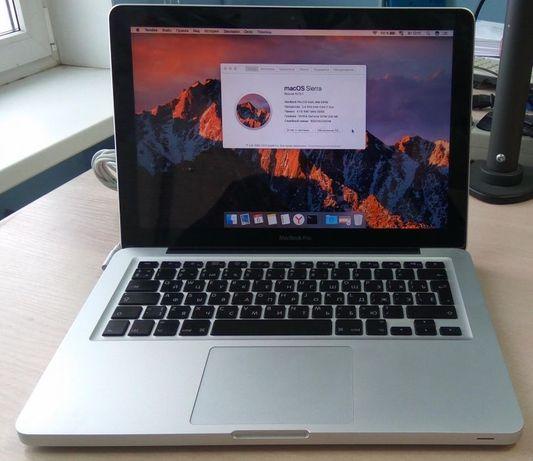 MacBook Pro 13 3010