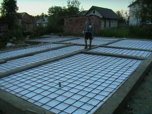 Будівельно-ремонтні послуги Будівництво будинків2