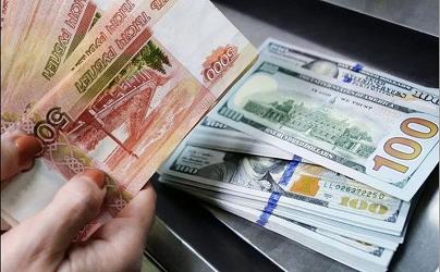 Антикризисное предложение для улучшения финансового положения.