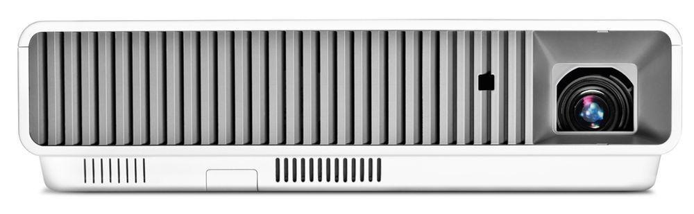 Проектор Casio XJ-M241 Laser-LED