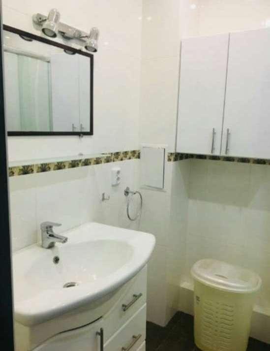 Сдам в долгосрочную аренду 2 комнатную квартиру в Борисполе