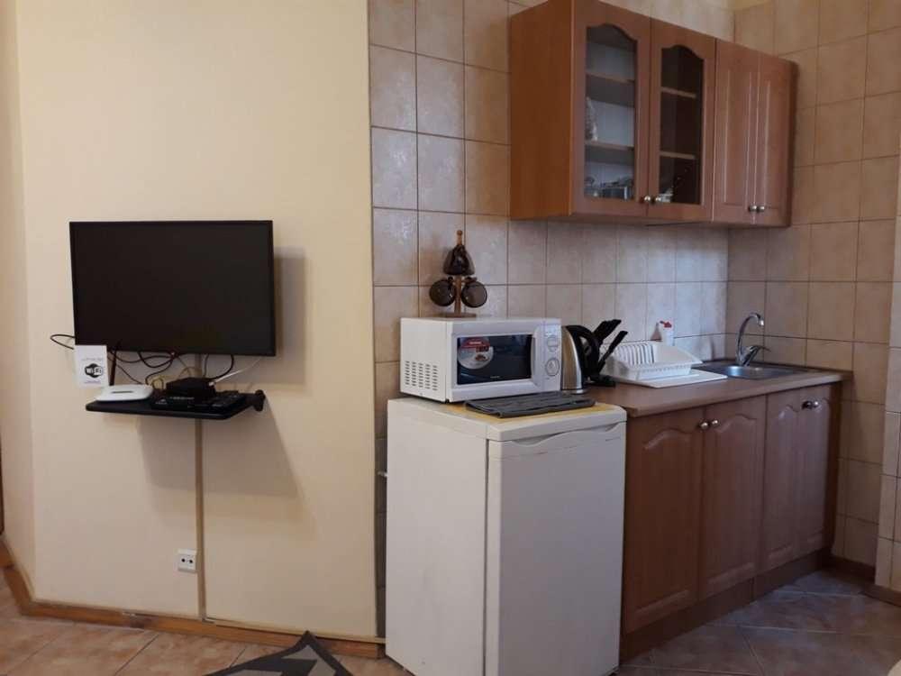 Центр Киев аренда 2-х комнатной