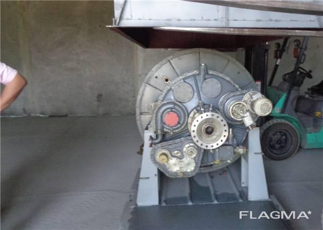 Продажа газотурбинного двигателя Д049