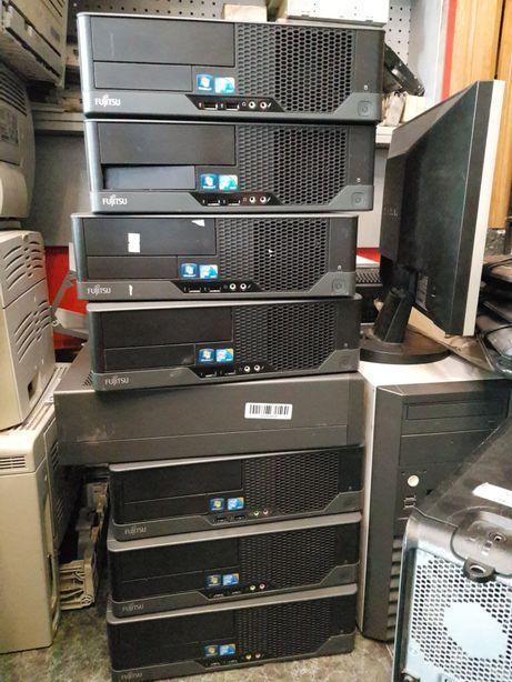 Купить Ноутбук, Системный блок, Монитор, Dell, HP, Lenovo, Asus