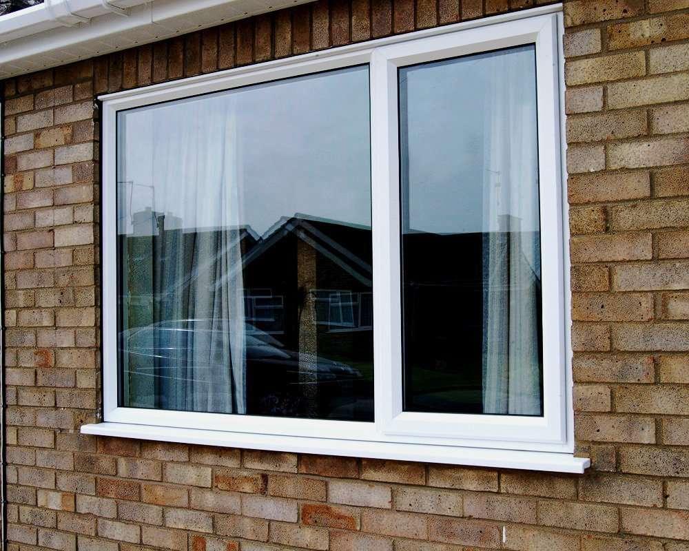 Продажа окна металлопластиковые