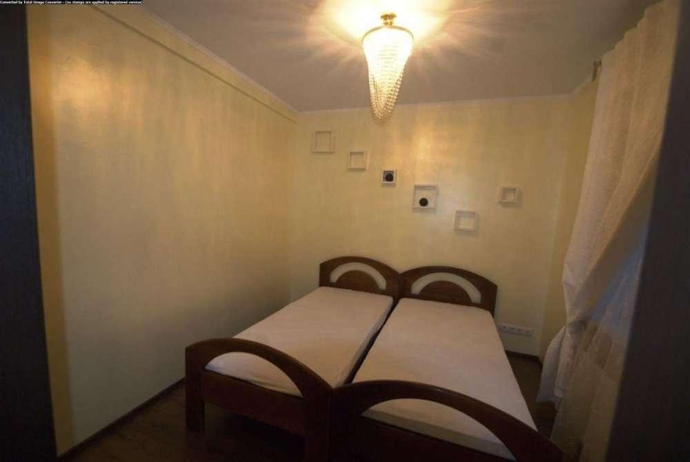 БЕЗ КОМИССИИ! Дом 130 м2 возле Ботсада на Печерске со своим участком1