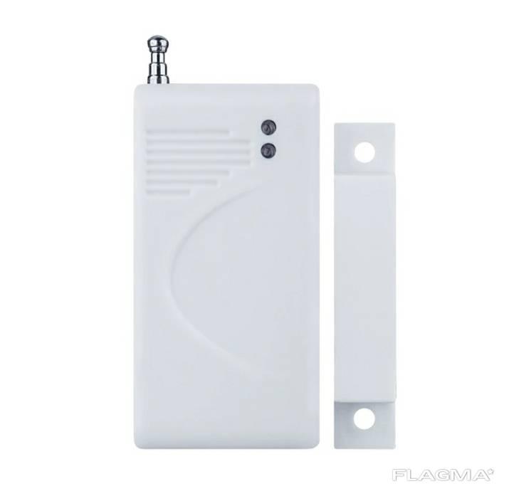 Безпроводная GSM сигнализация для дома, квартиры, дачи3