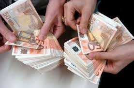 groupes finances