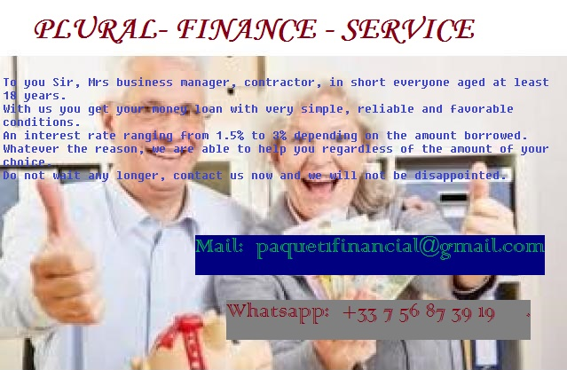 Институт финансовой помощи