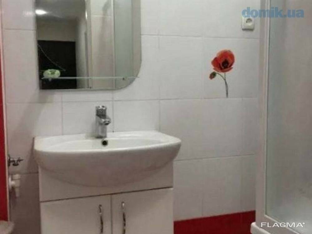 Продам 2-х комнатную квартиру ЖМ Радужный
