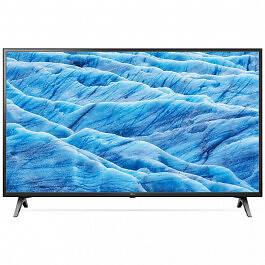 Телевизор LG 55UM7100 в аренду