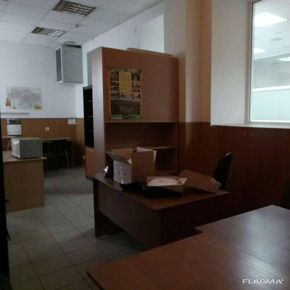 Аренда Цена 50%Офисы в Центр Фасад ул. Итальянскую от Собстн!2