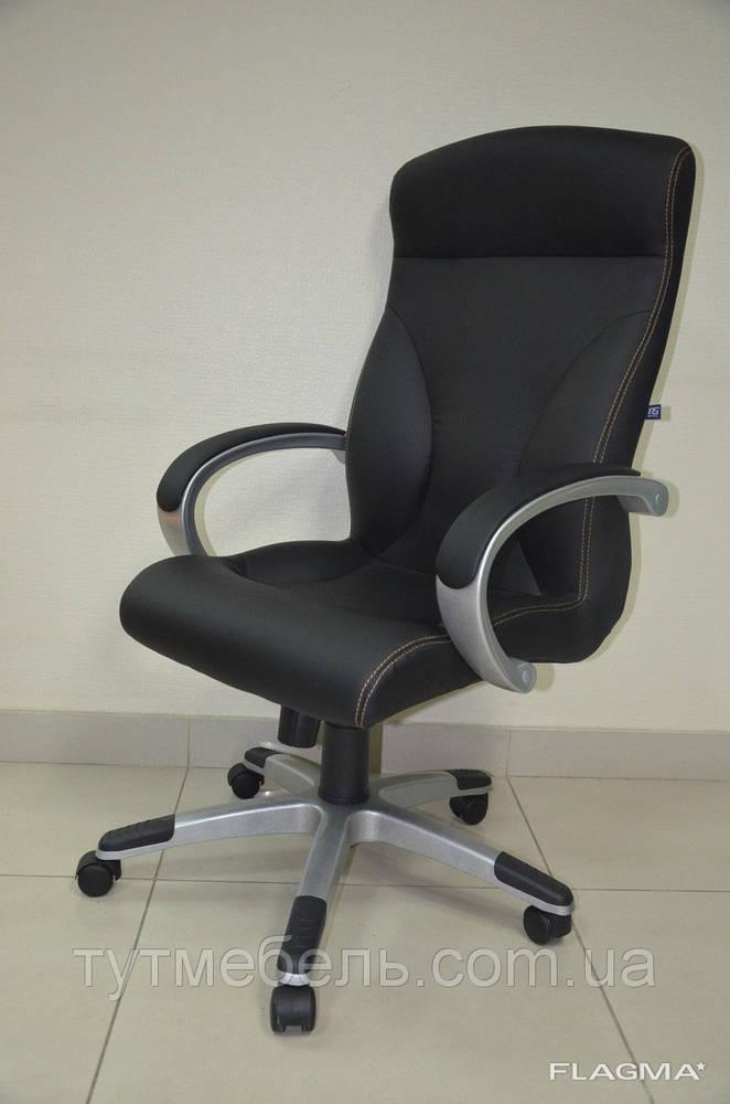 Кресло руководителя рига