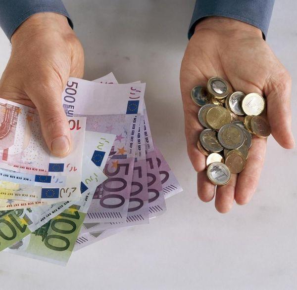 Частный кредит без предоплаты