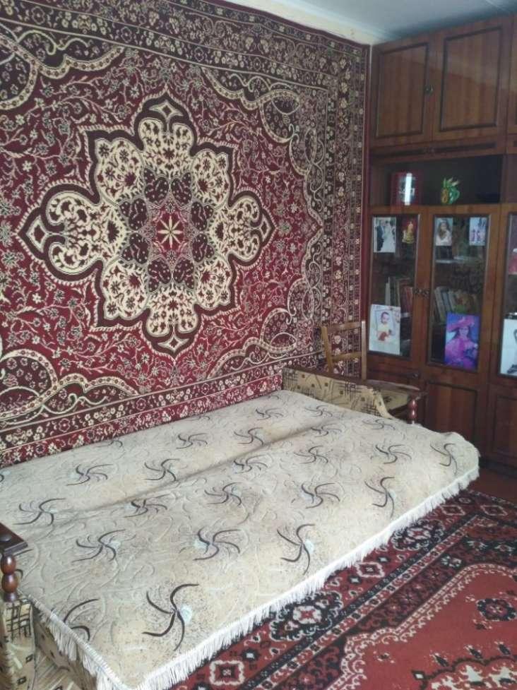 Сдается посуточно 2-х комнатная квартира по ул. Морская