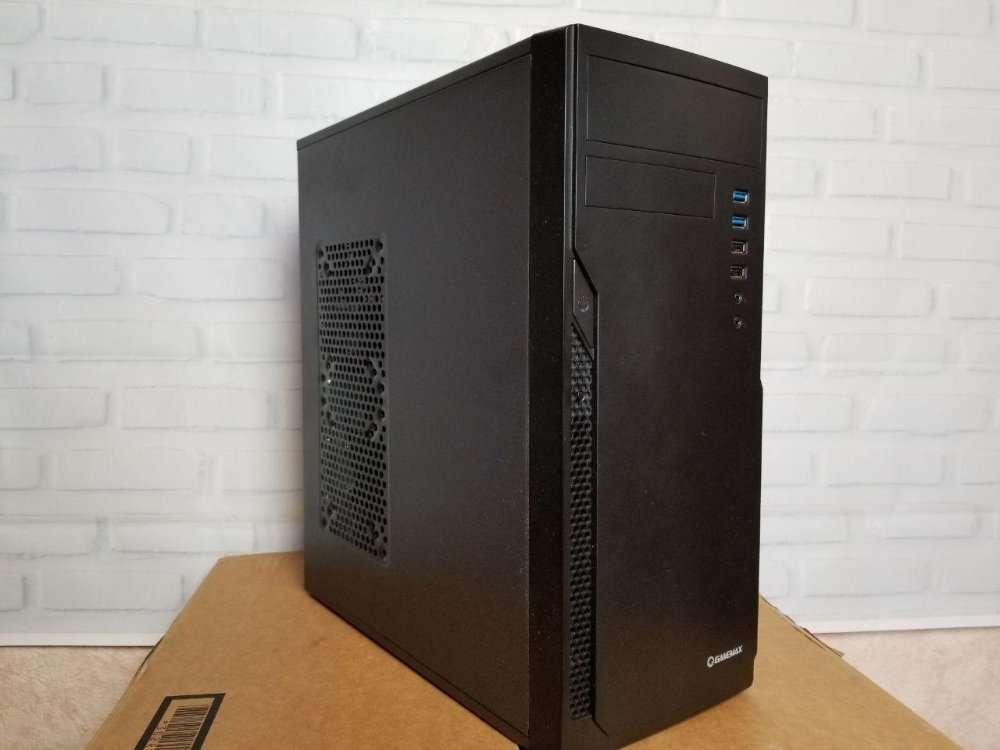 ПК Core i7/16Gb/GTX960 4Gb/1.5Tb HDD для игр и работы