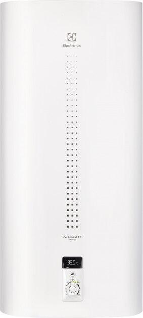 Продам не рабочий бойлер модель Electrolux EWH 50 Centurio