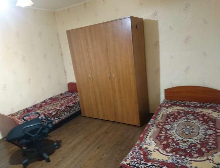 Сдам долгосрочно 3-ю часть дома Киев, Святошинский
