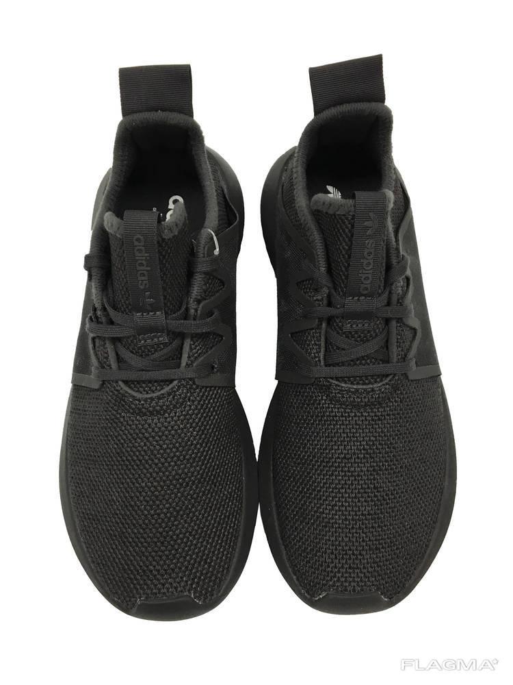 Adidas женская обувь микс1