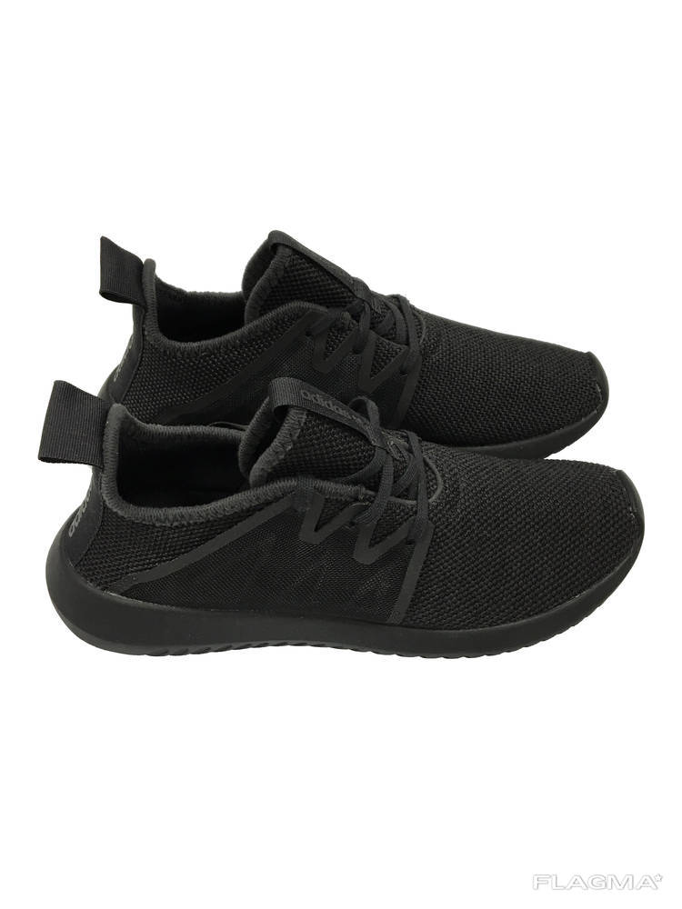 Adidas женская обувь микс2