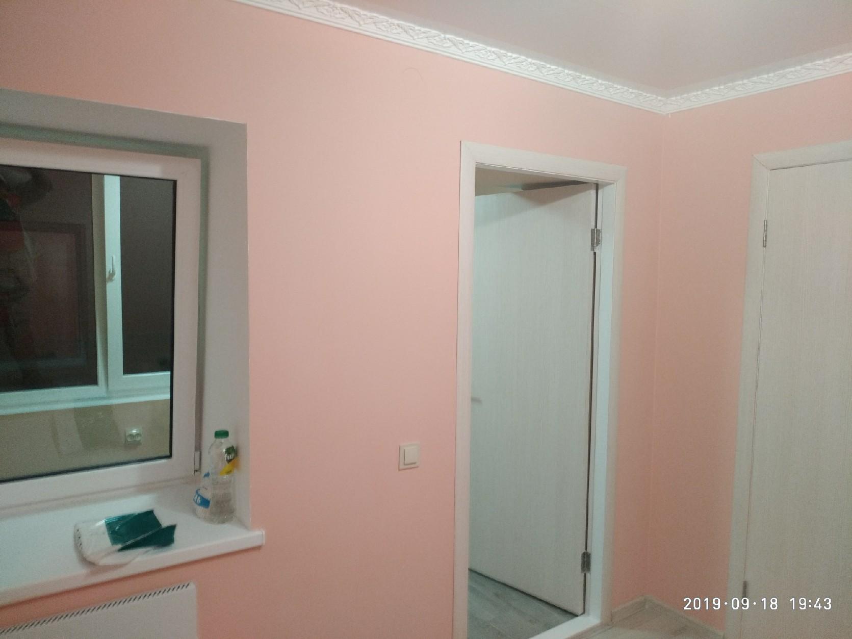 Продам 1-комнатную квартиру на Михайловской/ Мельницкой