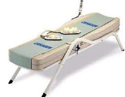 Продам кровать Ceragem-Маster СGМ-М3500 серагем