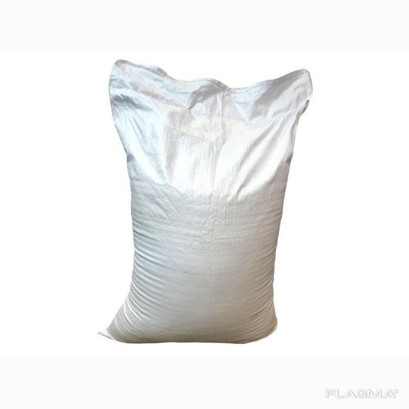 Мука пшеничная в/с 5, 10, 25, 50кг