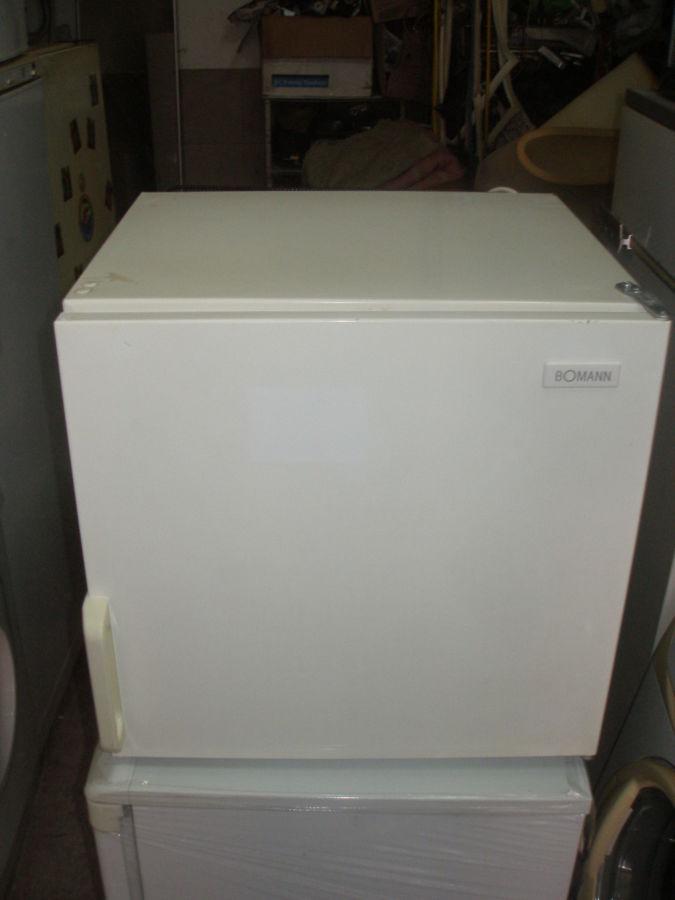 Морозильная камера мини (кубик) 50 см