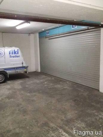 Парковка, стоянка, бокс склад, гараж, от хозяина, VIP