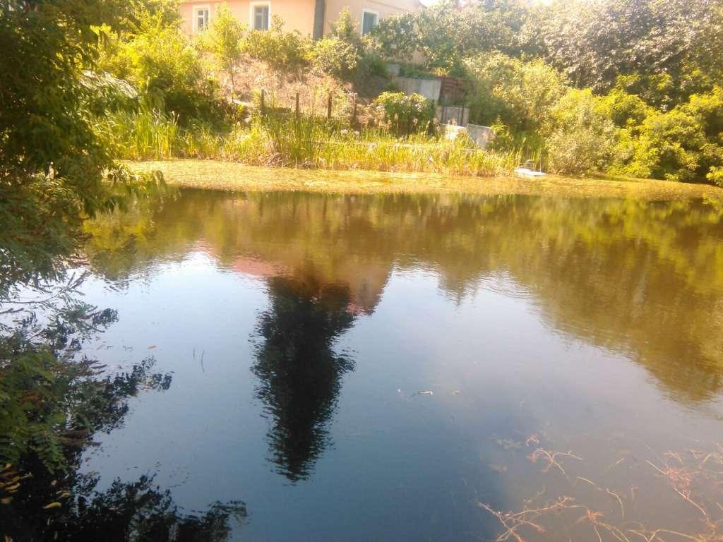 Продается земельный участок под жилую застройку в с. Рожевка, Броварск