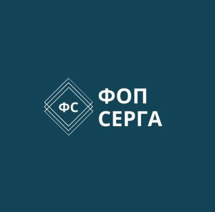 Оперативная полиграфия Киев