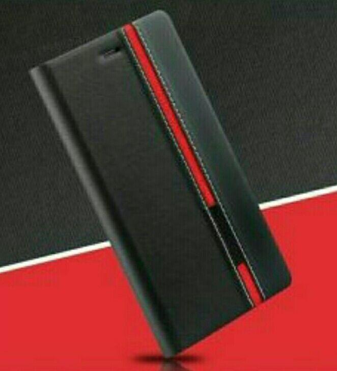 Чехол Meizu M5C чехол для Meizu A5