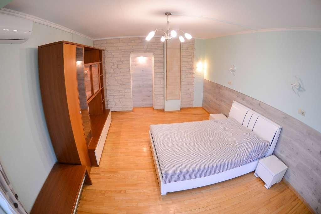 Сдам долгосрочно 2-к квартиру Киев, Оболонский