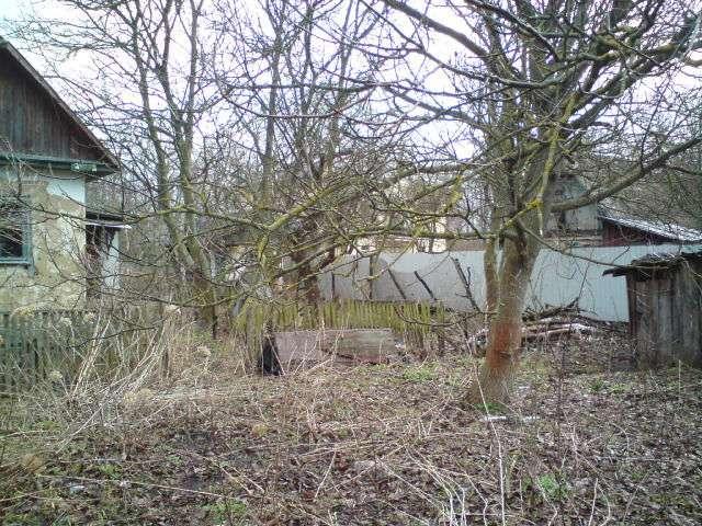 Продам участок под жилую застройку Бориспольский, Вишенки