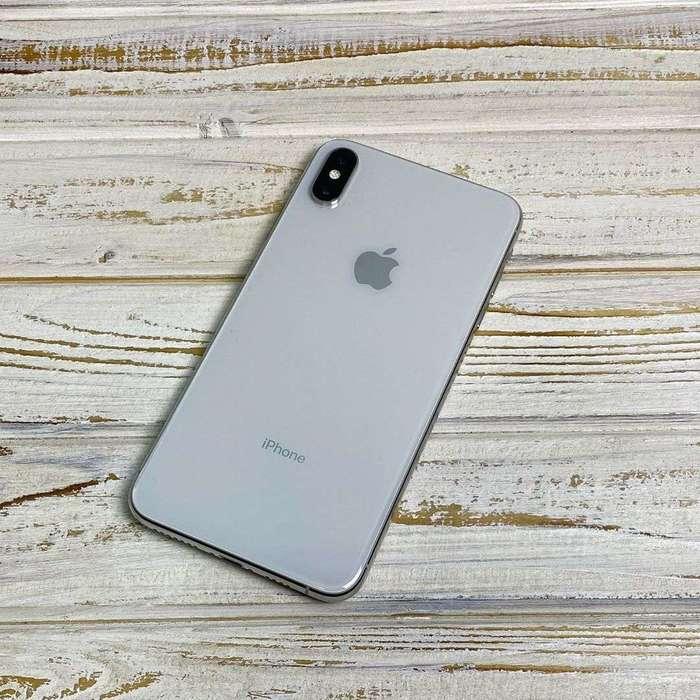 Продам новый iPhone