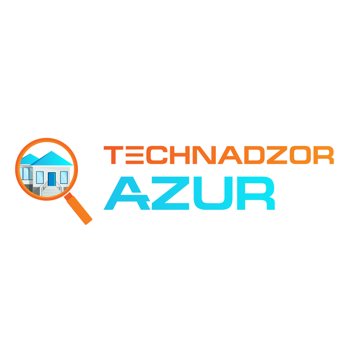 Технический надзор за строительными и ремонтными объектами